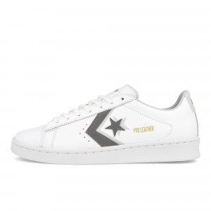Converse Pro Leather ( 169036C )
