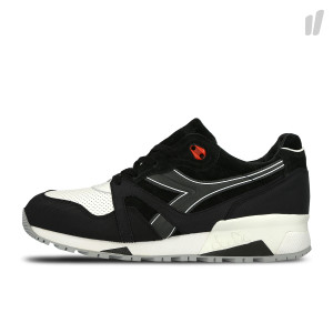 Diadora N9000 Ratpack ( 170082 80013 ) Concepts Collaboration