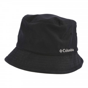 Columbia Pine Mountain Bucket Hat ( 1714881012 / Black )