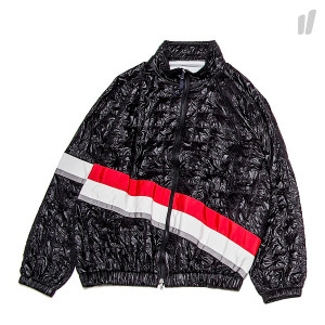 Poliquant Quilting Jacket ( 1801013 / Black )