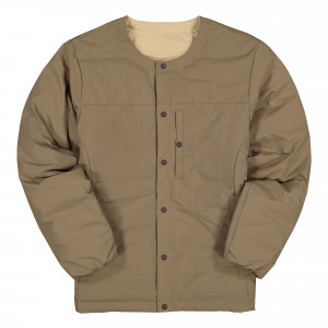 Stammbaum FIG-J III Jacket ( 1901-15-21 / Beige )