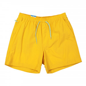 Columbia M Summerdry Short ( 1930461790 / Bright Gold )