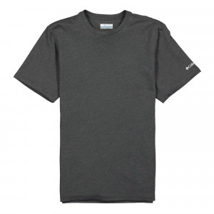 Columbia High Dune Graphic Tee II ( 1934864023 / Shark True Direction )