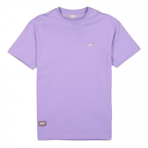 1UP Purple Power T-Shirt