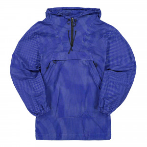 Stammbaum Azalea J CR Jacket ( 2002-16-04 / Blue )