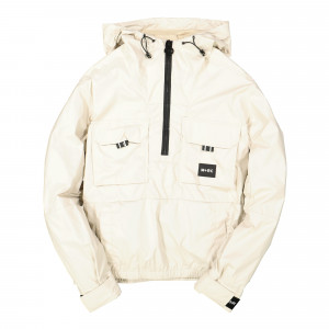 M+RC Noir Carbon Jacket ( 20134 / Beige )