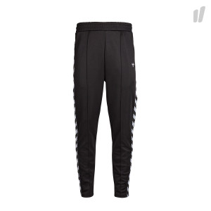 Hummel HMLArchive I Pants ( 20525 2001 / Black )