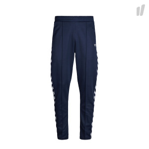 Hummel HMLArchive I Pants ( 20525 7666 / Peacock/Navy )