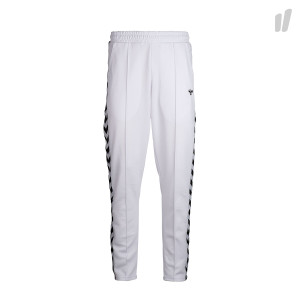 Hummel HMLArchive I Pants ( 20525 9001 / White )