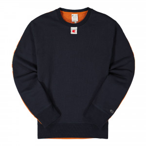 Craig Green x Champion Crewneck Sweatshirt ( 215975-MS053 )