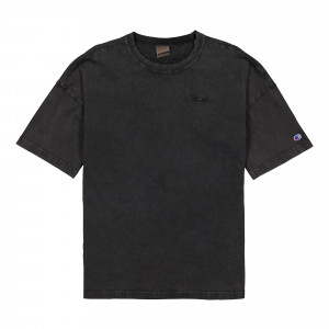 Champion Crewneck T-Shirt ( 216205-KK001 )