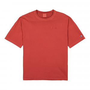 Champion Crewneck T-Shirt ( 216205-RS058 )