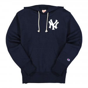 Champion Hooded Sweatshirt ( 216658-BS501 )