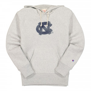 Champion Hooded Sweatshirt ( 216682-EM004 )