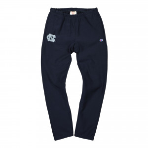 Champion Elastic Cuff Pants ( 216684-BS501 )