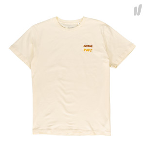 You Must Create x Asics Tee ( 2191A124-200 )