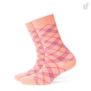 Burlington Wmns Shoreditch Socks ( 22037-5225 )