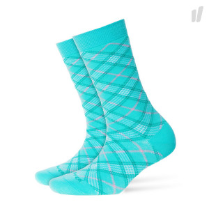 Burlington Wmns Shoreditch Socks ( 22037-6421 )