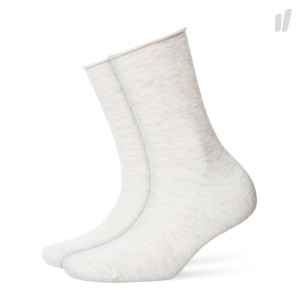 Burlington Wmns Ladywell Ankle Socks ( 22065-2120 )