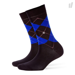 Burlington Wmns Neon Queen Ankle Socks ( 22070-3000 )