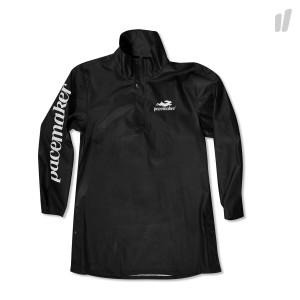 Pacemaker 6K Team Jacket KORNÖ ( Black )