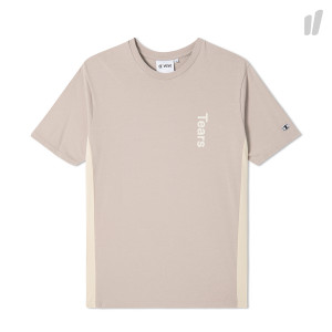 Wood Wood x Champion Crewneck T-Shirt ( 211884 MS030 )