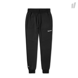 Wood Wood x Champion Rib Cuff Pants ( 211882 KK001 )