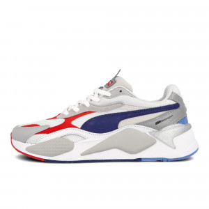BMW Motorsport x Puma RS-X³ ( 306498 01 )