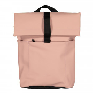 Ucon Acrobatics Hajo Mini Backpack ( 309002328820 / Rose )