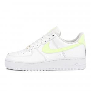 Nike Wmns Air Force 1 07 ( 315115 155 )