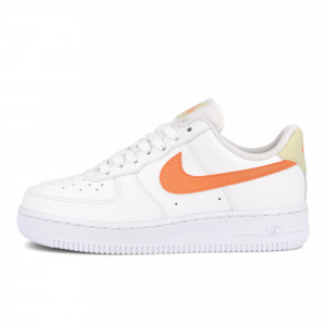 Nike Wmns Air Force 1 07 ( 315115 157 )