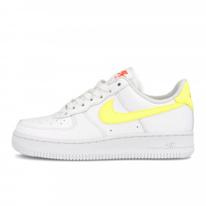 Nike Wmns Air Force 1 07 ( 315115 160 )