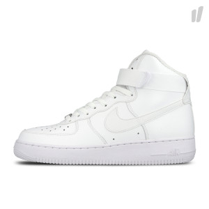 Nike Air Force 1 '07 ( 315121 115 )