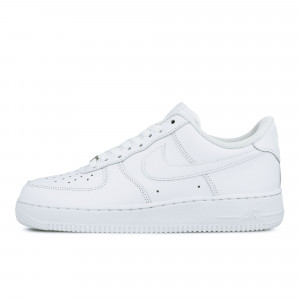 Nike Air Force 1 07 ( 315122 111 )