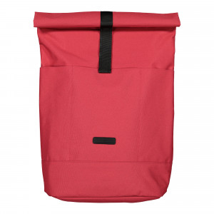 Ucon Acrobatics Hajo Backpack ( 319004378820 / Red )
