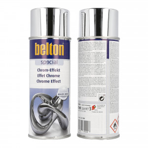 Belton Special Effekt Spray 400 ml
