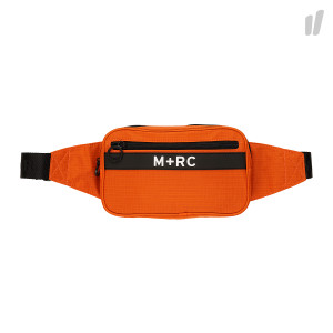 M+RC Noir Canal Street Bag ( 20010 / Orange )