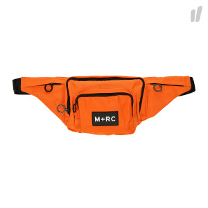 M+RC Noir Belt Bag ( 20007 / Orange )