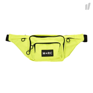 M+RC Noir Belt Bag ( 20008 / Neon Yellow )