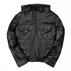 M+RC Noir Carbon Jacket ( 20132 / Black )
