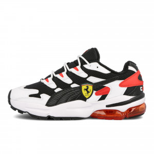 Puma SF Cell Alien Ferrari ( 339919 01 )