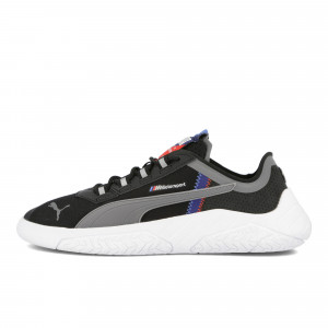 BMW Motorsport x Puma Replicat-X ( 339931 01 )