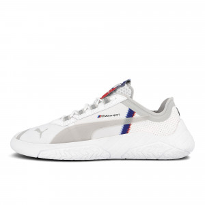 BMW Motorsport x Puma Replicat-X ( 339931 02 )