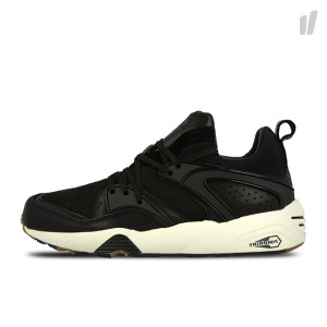 Puma Blaze of Glory NL ( 359312 01 )