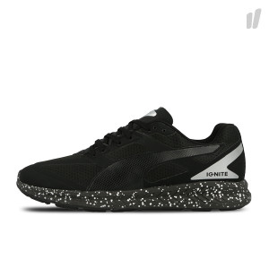 Puma IGNITE Fast Forward ( 359726 02 )