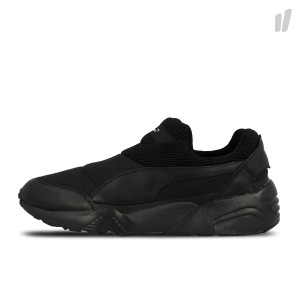 Puma Trinomic Sock NM ( 359812 01 )