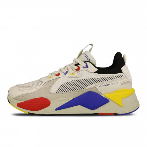Puma RS-X Colour Theory ( 370920 01 )