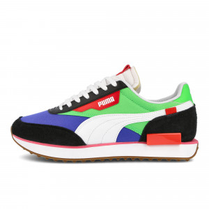Puma Future Rider Play On ( 371149 01 )