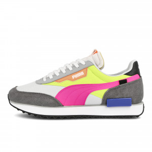 Puma Future Rider Play On ( 371149 02 )