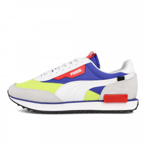 Puma Future Rider Play On ( 371149 06 )